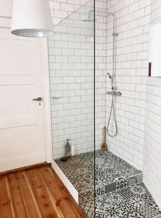Hereinspaziert! 10 neue Wohnungseinblicke   Foto von Mitglied Urlaubsfeeling_zuhause #SoLebIch #interior #interiordesign #bad #bathroom