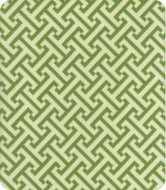 Cross section cotton fabric. This green small scale design is great for home decorating such as drapery, bedding, pillows, furniture upholstery and more. , online fabric, lewis and sheron, lsfabrics