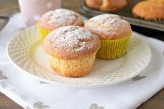 Ricotta, Muffins, Deserts, Cooking, Breakfast, Food, Kitchen, Morning Coffee, Muffin