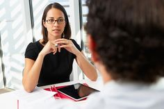 Teaching Jobs: How to Land a Teaching Interview: Tips, Strategies and Resources