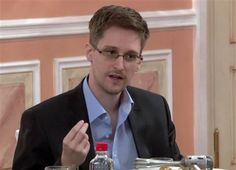 Russia says Snowden can stay two more years  http://www.mirchi24x7.com/russia-says-snowden-can-stay-two-more-years/