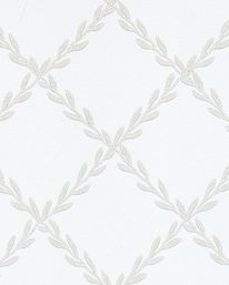Tapet Edith Light Grey från Sandberg Simple Prints, Home Wallpaper, Farmhouse Decor, Dream Wedding, Handmade Items, Colours, Display, Grey, Pattern