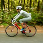 The Basics of Lactate Threshold Interval Training.  BreakAway Instructors use this knowledge to lead you through classes.  Wear a heart rate monitor to get the most out of your workouts.