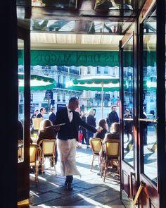 Focus On Paris: Un ti plaisir