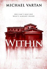 Within (2016) Full Movie Online