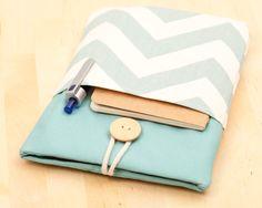 ipad mini cover / ipad mini sleeve / ipad mini case by nimoo I want it! <3