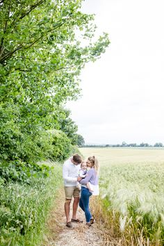 Fields around Groveley Woods, Wiltshire. Family portrait shoot by Lydia Stamps Photography Creative Wedding Photography, Family Portraits, Fields, Woods, Portrait Photography, Destination Wedding, Stamps, Couple Photos, Family Posing