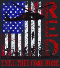 Remember Everyone Deployed, Flag, Country, American, Friday, Rural Area, Science, Country Music, Flags
