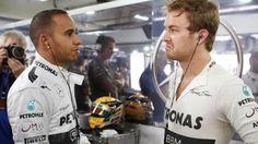 #F1: Hamilton afirma ser más fuerte mentalmente que su compañero de equipo Rosberg http://jighinfo-f1.blogspot.com/2015/04/hamilton-afirma-ser-mas-fuerte.html?spref=tw