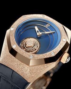 Elegant Watches, Stylish Watches, Cool Watches, Rolex Watches, Retro Watches, Top Watches For Men, Luxury Watches For Men, Audemars Piguet Gold, Tissot Mens Watch