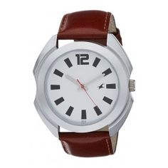 40052789202 Fastrack watch with nice Dial for men in Bangladesh. Mridaya.com Online  Shopping In Nepal
