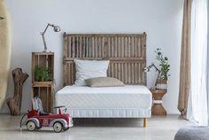 Consejos sobre cómo limpiar un colchón y quitar las manchas. Bed, House, Furniture, Home Decor, Mini, Clean Mattress, House Decorations, Stains, Tips