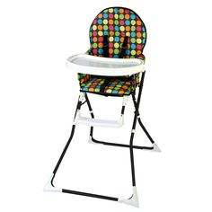 pinterest ? the world's catalog of ideas - Location Chaise Haute Bebe