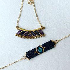 Kolye ve bileklik❤️Bilgi ve sipariş için DM#boncuk #shopping #yeniyılhediyesi #yeniyıl #istanbul #instagood #instalike #instalove #instadaily #bozcaada #bozcaadasokakları #stylish #sarıpano #miyuki #miyukibeads #miyukibileklik #merveceritbozcaada #miyukikolye #miyukijewelry #miyukiboncuk #kendimiçin #handmade #handmadejewelry