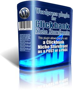 Clickbank Products - Clickbank WordPress Niche Storefront Plugin Find ClickBank Products that Sell Affiliate Marketing, Online Marketing, Social Media Marketing, Wordpress Plugins, Wordpress Theme, Store Fronts, How To Get Money, Money Saving Tips, Nissan
