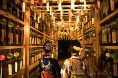 縁結びの神様♡埼玉「川越氷川神社」は素敵すぎるパワースポットだった! | icotto[イコット]