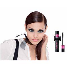 Bourjois Volume Seduction Mascara купить в Днепропетровске, цена в Украине, интернет магазин Lars