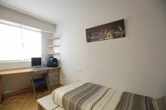 Piso en venta Intxaurrondo  Donostia San Sebastián con ascensor, garaje y trastero en inmobiliaria Monpas16