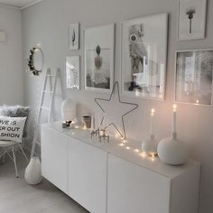 The second inspo pic for this afternoon belongs to amazing atmosphere with all that lights . - Architecture and Home Decor - Bedroom - Bathroom - Kitchen And Living Room Interior Design Decorating Ideas - Diy Interior, Interior Styling, Interior Decorating, Interior Design, Room Interior, Decorating Ideas, Decor Ideas, Teen Room Decor, Home Decor Bedroom