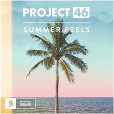 Project 46 & Felicity - Falling by Monstercat