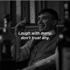 Gangster Quotes, Joker Quotes, Badass Quotes, Movie Quotes, True Quotes, Sucess Quotes, Mindset Quotes, Lyric Quotes, Peaky Blinders Thomas