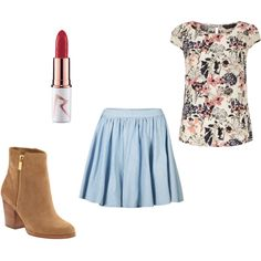 Lydia Martin Teen Wolf Fashion, Teen Fashion Outfits, Girly Outfits, Cute Outfits, Womens Fashion, Lydia Martin Style, Lydia Martin Outfits, Lucas Scott, Brooke Davis