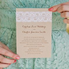 Savvy Deets Bridal: Real Weddings: Caroline & Jamie's Rustic Chic Southern Wedding by Ryan and Alyssa Photography.