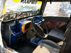 Owner Type Jeepney for sale in Cavite. This vehicle has 0 km and Diesel Engine. Owner Type Jeep, Jeepney, Car Prices, Firebird, Diesel Engine, Used Cars, Cars For Sale, Automobile, Engineering