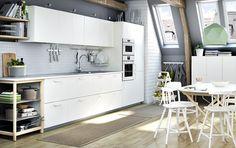 IKEA 2016: Novedades por estancias