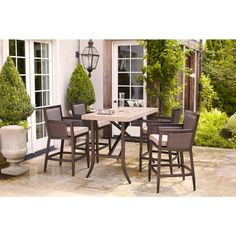 brown jordan greystone outdoor furniture