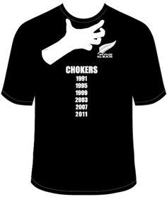 Mabuzi.com T-shirt Printing: All Black Choker t-shirt Game Day Shirts, Black Choker, Upcycled Clothing, Custom T, All Black, Chokers, Printing, Sweaters, T Shirt