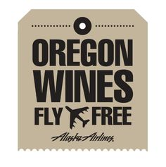 Wine, Wine Tasting and Winery resouces for you vacation in Oregon