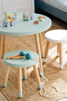Shape Kids Table and Stool Sets– Classi Designs Kids Table Chair Set, Kids Stool, Kid Table, Toddler Furniture, Baby Furniture, Cheap Furniture, Furniture Stores, Toddler Play Table, Kids Room Design