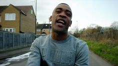Wiley - Chasing The Art