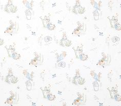 Peter Rabbit Storage Suitcases Set Of 3 All For My Son