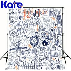$27.70 (Buy here: https://alitems.com/g/1e8d114494ebda23ff8b16525dc3e8/?i=5&ulp=https%3A%2F%2Fwww.aliexpress.com%2Fitem%2FKate-Halloween-Backdrops-Photography-White-Background-Pumpkin-Backdrop-Bat-Stove-For-Halloween-Party-Fond-Photo%2F32719958852.html ) Kate Halloween Backdrops Photography White Background Pumpkin Backdrop Bat Stove For Halloween Party Fond Photo for just $27.70