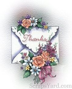 Animated Happy Birthday Wishes, Thank You For Birthday Wishes, Thank You Wishes, Thank You Greetings, Thank You Cards, Birthday Greetings, Thank You Qoutes, Thank You Messages Gratitude, Thanks Messages