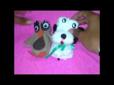 Moldes para hacer una almohada de Yarn Crafts, Diy And Crafts, Crafts For Kids, Peppa Pig Dinosaur, Christmas Baubles, Christmas Crafts, Girl Dolls, Baby Dolls, My Little Pony Plush