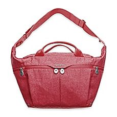 image of Doona™ All Day Diaper Bag