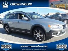 12 Our Pre Owned Vehicles Ideas Volvo Used Cars Volvo Cars