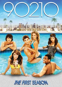 Amazon.com: 90210: Season 1: Tristan Wilds, Shenae Grimes, AnnaLynne McCord, Michael Steger, Jessica Stroup, Jessica Lowndes, Dustin Milligan, Jennie Garth, Shannen Doherty, Rob Estes, Lori Loughlin, Jessica Walter, Ryan Eggold, Tori Spelling, Wendy Stanzler: Movies & TV