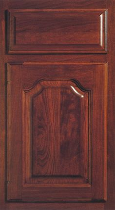 Kountry Kraft offers a wide variety of door styles for custom cabinet doors for every room in your home. Custom Cabinet Doors, Cabinet Door Styles, Custom Cabinets, Custom Wood, Traditional, Contemporary, Room, Furniture, Home Decor