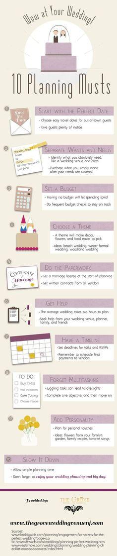 Wedding checklist @jbyrdcatering, #weddingplanning, #weddingsbyjonathanbyrds