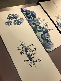 GEMMA BLACK calligraphic designer, artist & teacher: Letters with rhythm in Melbourne Teacher Letters, Drawing Skills, Brush Pen, Melbourne, Calligraphy, Teaching, Lettering, Drawings, Artist