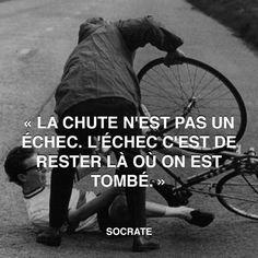 socrate-chute-echec