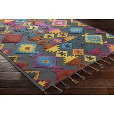 TLL-3001 - Surya | Rugs, Pillows, Wall Decor, Lighting, Accent Furniture, Throws, Bedding