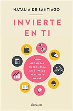 550 Ideas De Queda Pendiente En 2021 Thing 1 Libro Sobre Negocios Peliculas Independientes