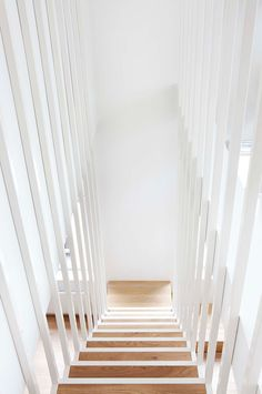 Staircase | Oslo Loft by Haptic Architects | est living