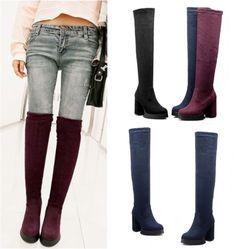 http://www.ebay.co.uk/itm/Womens-Slouch-Block-High-Heel-Platform-Over-The-Knee-Boots-Shoes-Plus-Size-66-7-/390934675485?pt=UK_Women_s_Shoes&var=&hash=item5b0585c01d