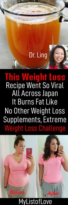 Weight Loss Meals, Weight Loss Challenge, Weight Loss Drinks, Weight Loss Tips, Losing Weight, Detox Challenge, Weight Gain, Loose Weight, Remove Belly Fat